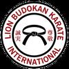 Lion Budokan Karate International